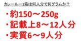 50 万 ウォン 日本 円