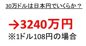 万 て で 30 日本 ドル っ いくら 円 香港 ドル
